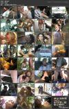 Risky Joy / Рисковое Наслаждение (Genuine Films) (2013) DVDRip | 1.04 GB