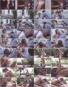 Doris Ivy (Unchained) (2013) HD 720p | 675.36 MB
