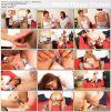 Marina & Danuse (2013) HDTV | 876.80 МB