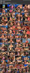 Das Erste Mal - Soo viel Sperma für Elise / Soo Much Cum for Elise / Много Спермы Для Элизы (John Thompson, GGG) (2013) DVDRip   814.60 МB