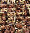 Avril Sun, Anita Berlusconi - They Take His Sauce! (2013) HD 720p | 681.82 MB