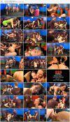 GGG - Live 040 / Живьем 40 (John Thompson, GGG) [02.09.2013, Bukkake, Gang Bang, Anal, DP, Behind The Scenes, 720p] (2013) HDTV | 1.35 GB