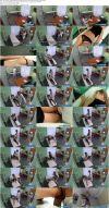Kristyna Novotna (2014) 1080p | 1.81 GB
