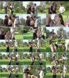 Amateurs - 2331 Outent (2013) HD 720p | 277.96 MB