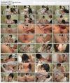 Koharu / KURADASHI 15 (2013) 720p | 1.46 GB