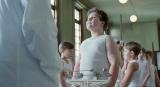 Маленький Николя / Little Nicholas / Le petit Nicolas (2009) BDRip-AVC