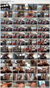 Sandra Otterson (Wifeys) (Bartender's Boff) (2014) HDTV | 430.14 МB