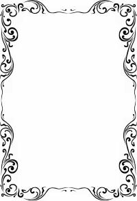 шаблон на диск