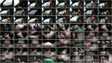 Пикап и секс малышки в авто / Aruna Aghora (19.01.15) [ All Sex, 720p]