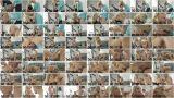 Астроном вставил подружке / Catania [2015 г., Teen, BlowJobs, Hardcore, All Sex, 720p]
