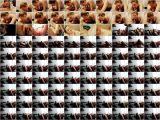 Пялит Наташку в попку на камеру