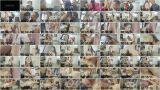 Затянувшееся взгляды / Kitty Jane ( Lingering looks / 25.01.15) [2015 г., all sex, 1080p]