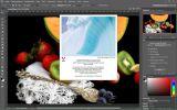 Adobe Photoshop CC 2015 16.0.1 Multilingual Portable