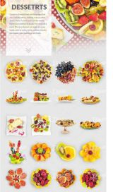 CM - Food Pro Collection - All in One - 390409