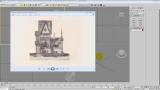 Visschool - Старинная усадьба - видеокурс по моделингу в 3ds Max