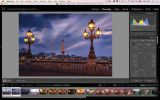 PhotoSerge – HDR Master Class
