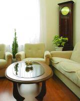Подробное руководство по ремонту квартиры