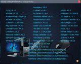 Portable vs MInstAll v.19.11.15 by Stranger47 (RUS/2015)