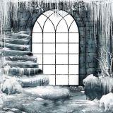[Digital-crea] Ice Kingdom (скрап-набор)