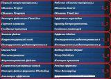 [Валерий Филипченко] Практический видеомонтаж в Premiere Pro CC