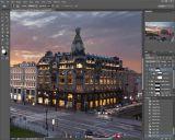 Программа Memento для 3D-оцифровки фотографий