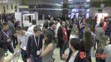 IGCONF – самая масштабная конференция по рекламе в Instagram (2015)