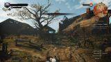 Ведьмак 3: Дикая Охота / The Witcher 3: Wild Hunt [v 1.12.1 + 17 DLC] (2015) PC | RePack от xatab