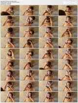 [ManyVids.com / Chaturbate.com] - Lindsey Love - 12 роликов (MiniPack)