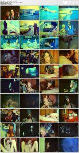 Cruising For Sex / Круиз для секса (1977) VHSRip