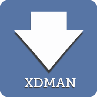 Xtreme Download Manager 7.0.1 Portable