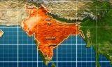 Империя воинов. Моголы Индии / Warrior Empire: The Mughals of India (2006) SATRip