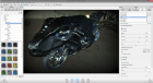 Luxion KeyShot Pro 7.2.109 (x64 bit) + Plugins