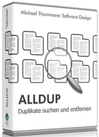 AllDup 4.0.44 Final Portable