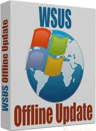 WSUS Offline Update 11.1 Portable