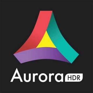 Aurora HDR 2018 1.1.2.1173 + RePack/Portable by Dilan