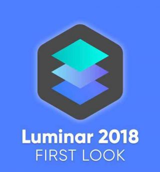 Luminar 2018 1.2.0.1886 + RePack/Portable by Dilan
