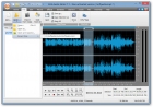 AVS Audio Editor 8.4.4.521 Portable