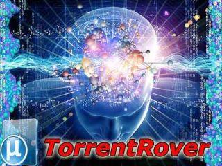 TorrentRover 1.2.6 Portable