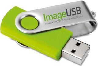 ImageUSB 1.3 Build 1004 Portable