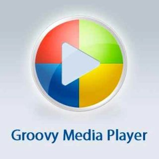 Groovy Media Player 5.0.0 Portable
