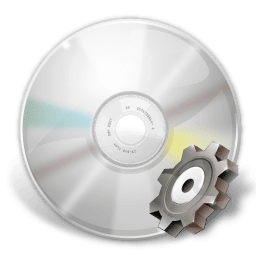 DVD Drive Repair 2.0.0.1003 Portable