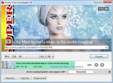 Ummy Video Downloader 1.8.3.3 Portable by ZVSRus