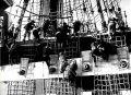 Пираты острова Капри / I pirati di Capri (1949) DVDRip