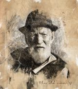 GraphicRiver - Vintage Sketch 2 Photoshop Action - 21074252
