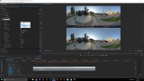 Mocha Pro 2019 6.0.2.217 Plugin for Adobe