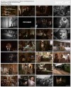 ВОЗВРАЩЕНИЕ БРОНЕНОСЦА (1996) DVDRip