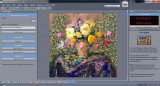 Mediachance Dynamic Auto Painter 6.04 + Portable + Template/Frame collection