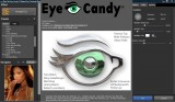 Alien Skin Exposure Software Eye Candy 7.2.3.85 plug-in for Photoshop