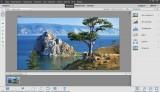 Adobe Photoshop Elements 2021 v19.2.0.406 by m0nkrus