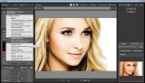 Imagenomic Portraiture 3.0.2 build 3027 CE RePack